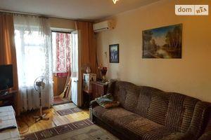 Куплю квартиру на Чечелівському без посередників