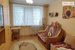 Куплю комнату в Киеве без посредников