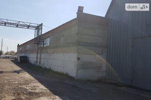 Сниму недвижимость на Подгородном Днепропетровск долгосрочно