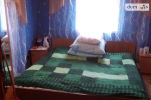 Куплю дом в Романове без посредников