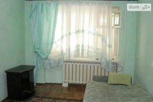 Зніму квартиру довгостроково Херсонської області