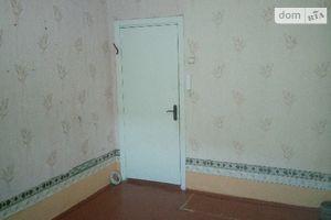 Куплю кімнату Волинської області