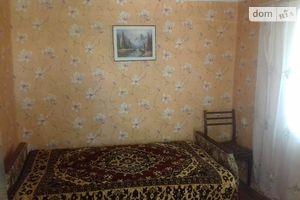 Зніму кімнату подобово в Запорізькій області