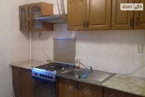 Сниму трехкомнатную квартиру на Пирогово Винница долгосрочно
