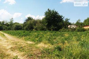 Купити землю під забудову в Сумській області
