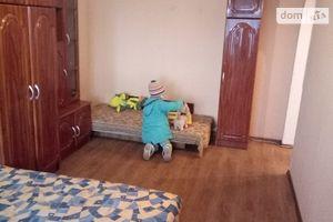 Сниму комнату на Замостье