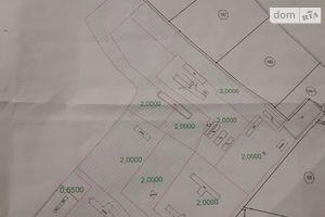 Куплю землю сельскохозяйственного назначения в Немирове без посредников