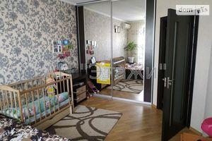 Куплю однокомнатную квартиру на Белогородке без посредников
