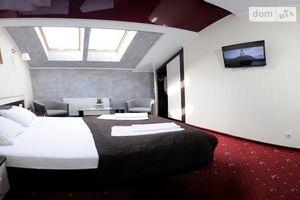 Сдается в аренду 1-комнатная квартира в Ивано-Франковске