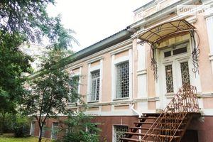 Продается административное здание 350 кв.м
