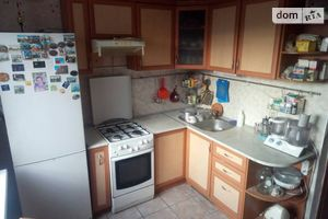 Куплю трехкомнатную квартиру на Борщаговке без посредников