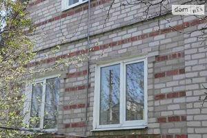 Продается дом на 2 этажа 104.3 кв. м с камином