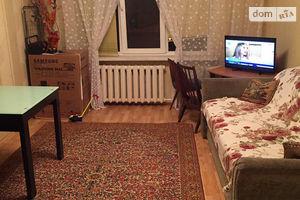 Куплю житло на Центральному аеропорті Одеса
