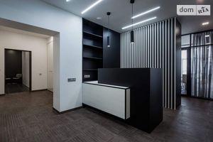Куплю офис на Саксаганскоге Киев