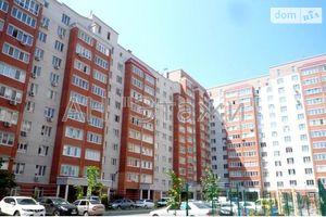 Куплю квартиру на Софіївській Борщагівці без посередників