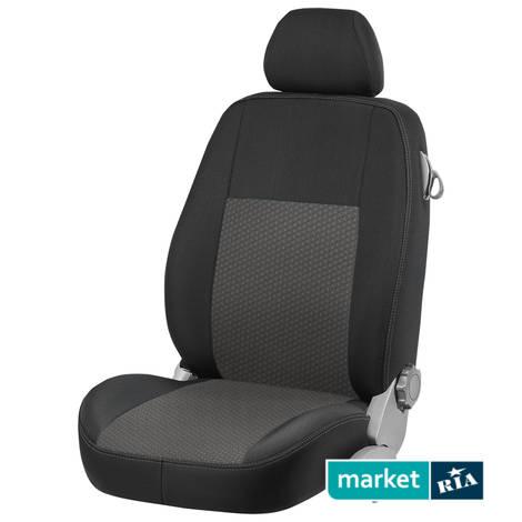 EMC-Elegant Classic  | чехлы на сиденье из автоткани: фото - MARKET.RIA