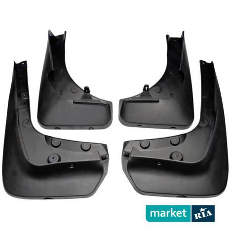 AVTM Rubber-plastic  | Резинопластиковые брызговики: фото - MARKET.RIA