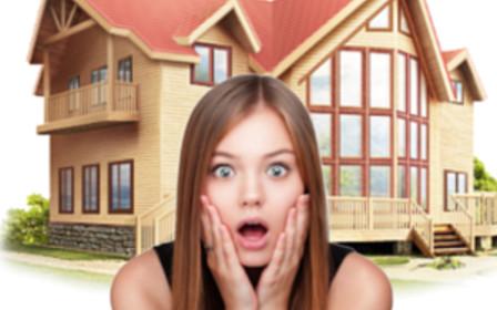 10 дорогостоящих ошибок при продаже жилья