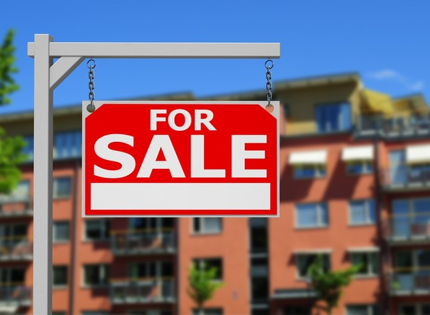 10 причин, по которым недвижимость не продается