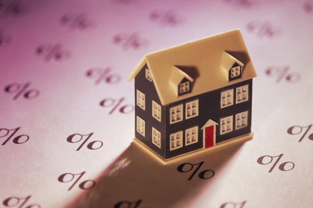 10 распространенных вопросов об ипотеке. Часть 1
