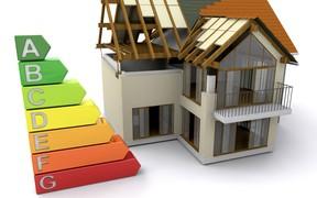 2017: прорыв в сфере энергоэффективности