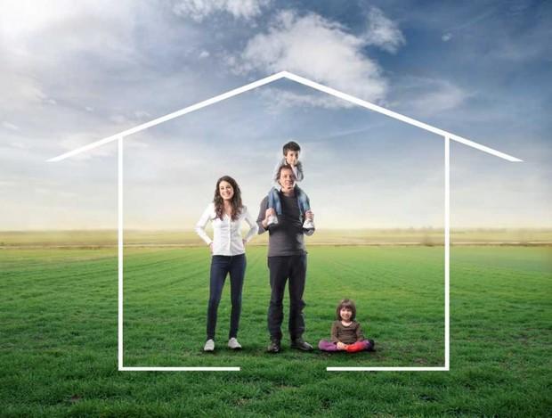 23 семьи львовян стали владельцами квартир благодаря льготному молодежному кредитованию