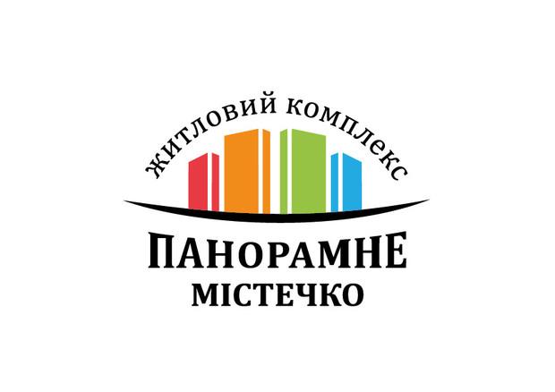 25 апреля состоится торжественное вручение ключей первым владельцам квартир ЖК «Панорамне містечко»
