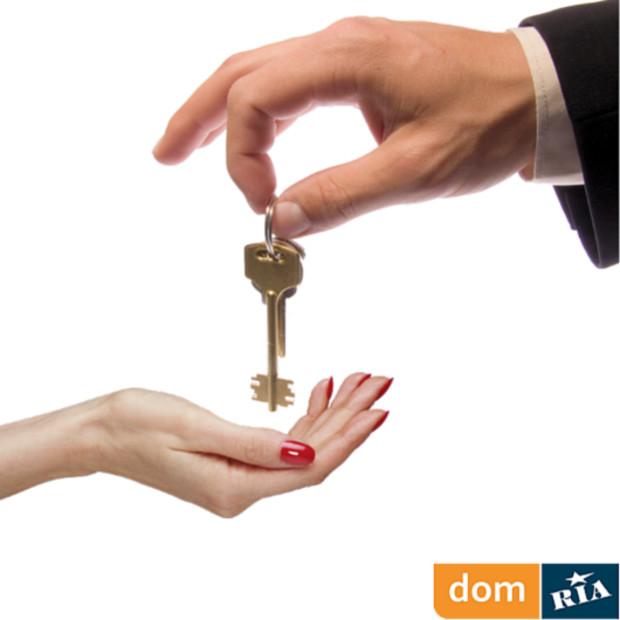 3 дополнительных вопроса об аренде жилья