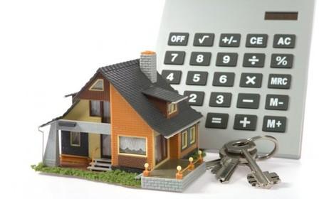 4 подводных камня оценки недвижимости