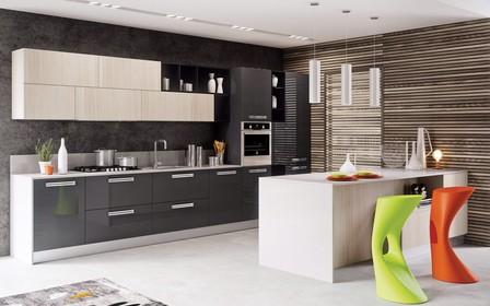 5 табу в оформлении кухни