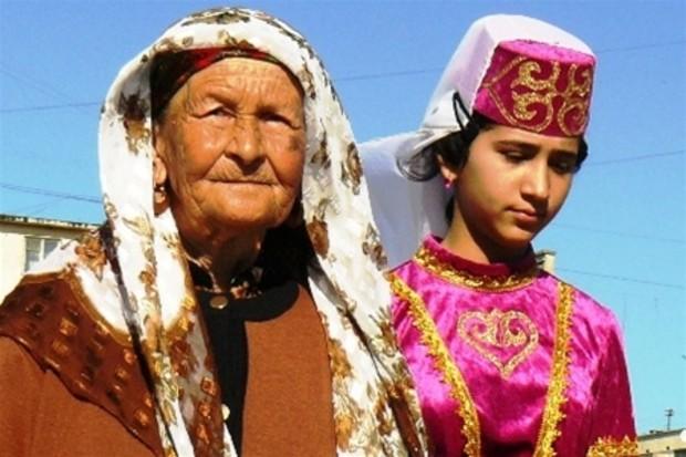 5 тыс. крымских татар покинули полуостров, - М.Джемилев