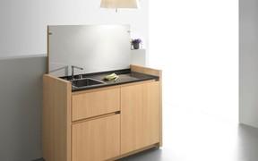 5 вещей, которых не должно быть на маленькой кухне