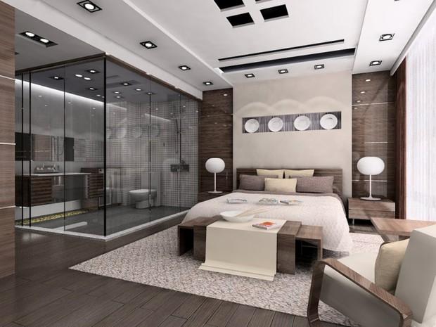 5 ярких дизайнов в «Перевірених квартирах» Запорожья