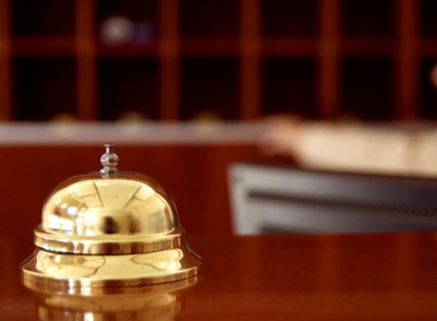 56 гостиниц и хостелов Киева готовы на две недели бесплатно разместить у себя крымчан