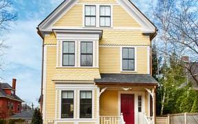 6 причин не покупать дом