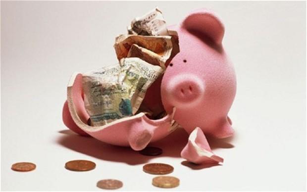 600 семей вложили деньги в проблемные объекты