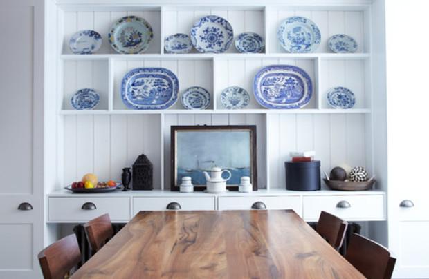 7 правил покупки подержанной мебели