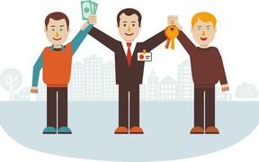 7 правил успешной продажи недвижимости