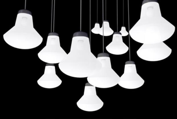 8 путей правильной установки освещения