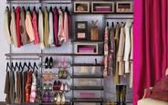 Как правильно хранить вещи в гардеробе: лайфхаки