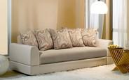 Як вибрати меблі