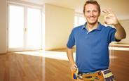 Недорогий ремонт: 8 практичних порад