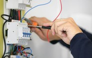 Как правильно спланировать электрику в квартире?