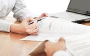 Как регистрировать новострой: основные этапы и документы