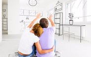 Як придбати квартиру у забудовника?