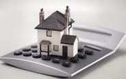 Какие налоги платят в Украине при покупке недвижимости?
