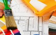 Какие сложности могут возникнуть при работе с ремонтными бригадами