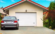 Как купить гараж: практические советы