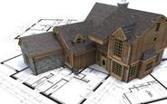Як побудувати будинок: покрокова інструкція