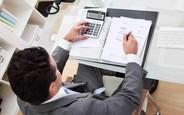 Дострокова виплата іпотеки: про що потрібно знати позичальникові